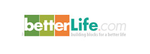 betterlife.com