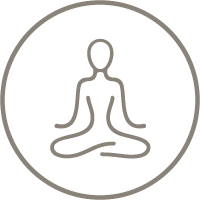 supportsrelaxation Icon